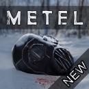 Metel Horror Escape для Андроид скачать бесплатно