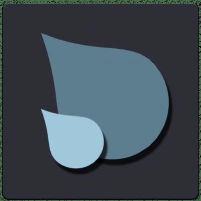 Meteogram Weather Widget для Андроид скачать бесплатно