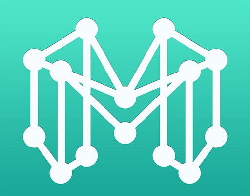 Mindly (mind mapping) для Андроид скачать бесплатно