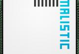 Minimalistic Text для Андроид скачать бесплатно