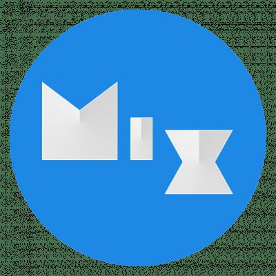 MiXplorer для Андроид скачать бесплатно