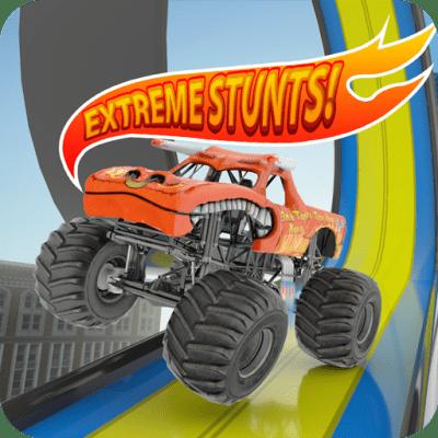 MMX Racing для Андроид скачать бесплатно
