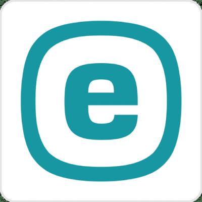 Mobile Security & Antivirus для Андроид скачать бесплатно