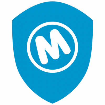 Mobiwol Firewall без root для Андроид скачать бесплатно