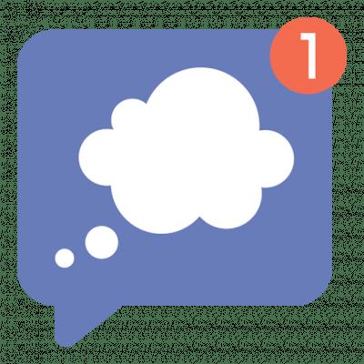 MOOD Messenger для Андроид скачать бесплатно