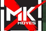Moves for Mortal Kombat X для Андроид скачать бесплатно