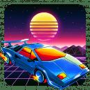 Music Racer для Андроид скачать бесплатно