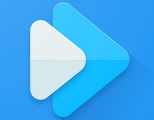 Music Speed Changer для Андроид скачать бесплатно