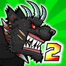 Mutant Fighting Cup 2 для Андроид скачать бесплатно