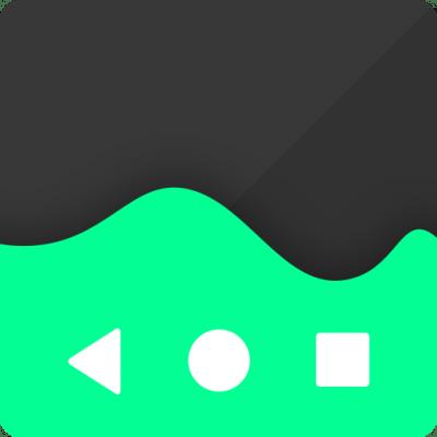 Muviz для Андроид скачать бесплатно