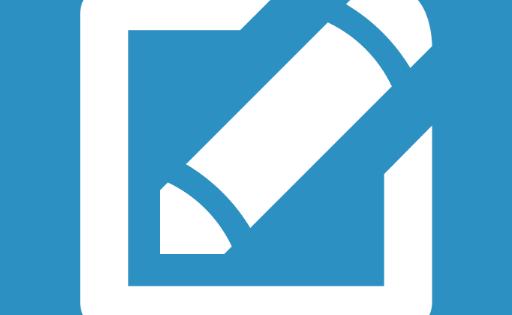 My Notes: Notepad для Андроид скачать бесплатно