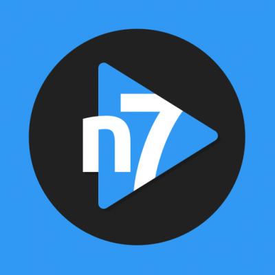 n7player для Андроид скачать бесплатно
