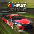 NASCAR Heat Mobile для Андроид скачать бесплатно