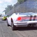 Need for Racing: New Speed Car для Андроид скачать бесплатно