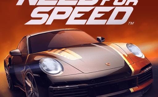 Need for Speed: NL Гонки для Андроид скачать бесплатно