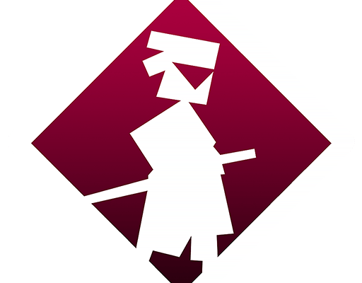 Ninja Tobu для Андроид скачать бесплатно