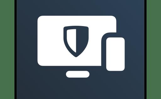 Norton Security для Андроид скачать бесплатно
