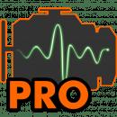 OBD Авто Доктор Pro для Андроид скачать бесплатно