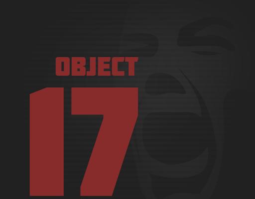 OBJECT17 СКАЧАТЬ БЕСПЛАТНО