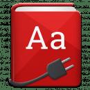 Офлайновые словари для Андроид скачать бесплатно