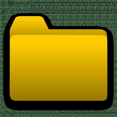 OI File Manager для Андроид скачать бесплатно