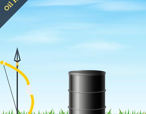 Oil hunt скачать игру на андроид
