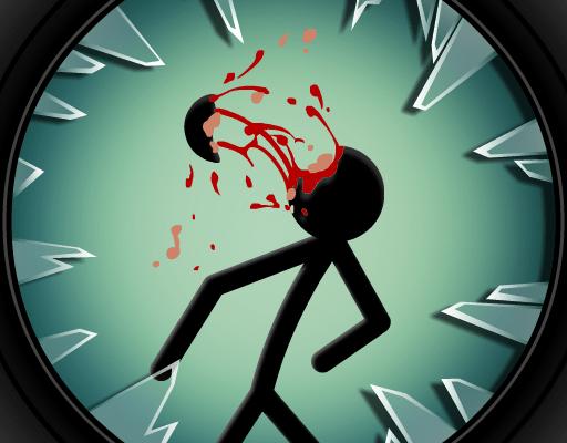 Optical Inquisitor 17 для Андроид скачать бесплатно