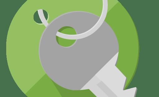Oversec для Андроид скачать бесплатно
