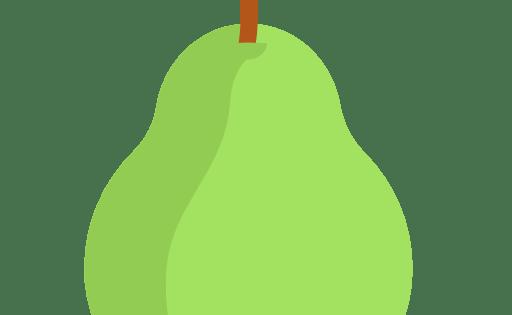 Pear Launcher для Андроид скачать бесплатно