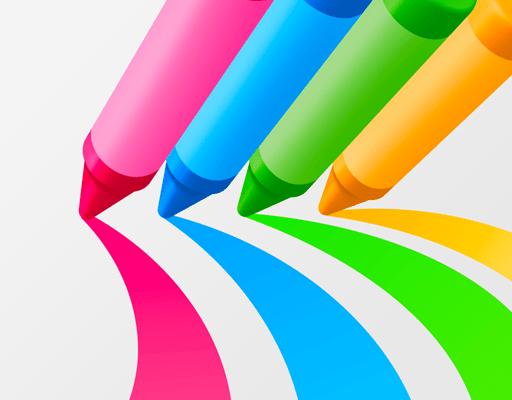 Pencil Rush для Андроид скачать бесплатно