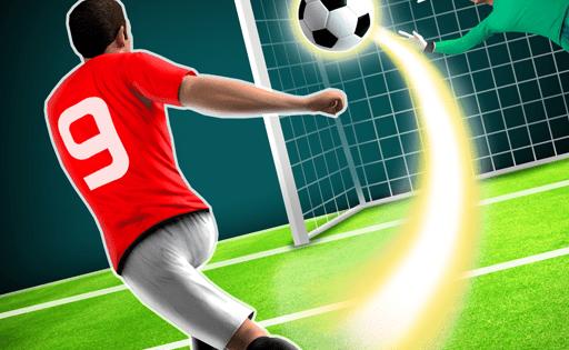 Perfect Kick для Андроид скачать бесплатно