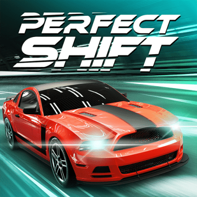 Perfect Shift для Андроид скачать бесплатно