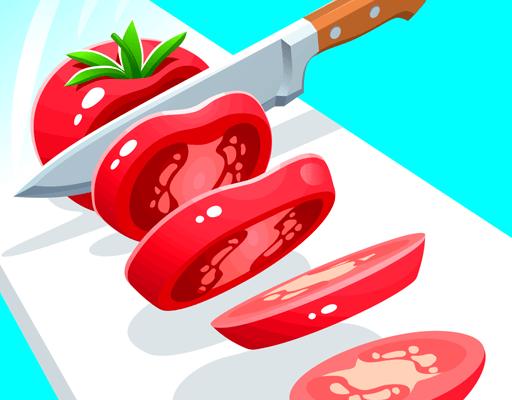 Perfect Slices для Андроид скачать бесплатно