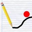 Physics Drop для Андроид скачать бесплатно