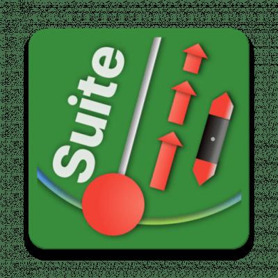 Physics Toolbox Suite для Андроид скачать бесплатно