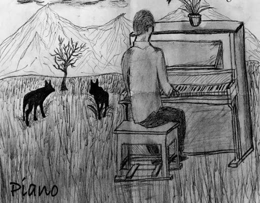 Piano Companion для Андроид скачать бесплатно