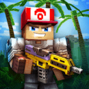 Pixelmon Hunter