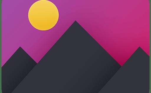 Pixomatic photo editor для Андроид скачать бесплатно