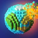 PlanetCraft для Андроид скачать бесплатно