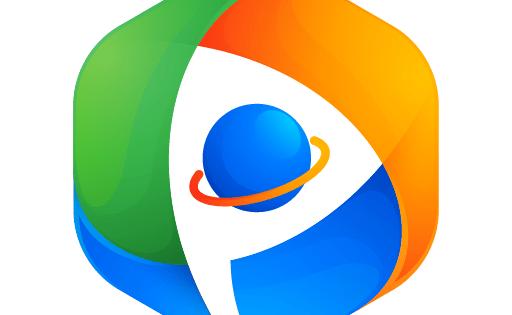 PlanIt for Photographers Pro для Андроид скачать бесплатно