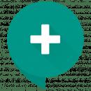 Plus Messenger для Андроид скачать бесплатно