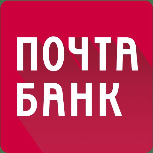Скачать YouTube Vanced для Android бесплатно, последняя версия