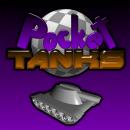 Pocket Tanks для Андроид скачать бесплатно