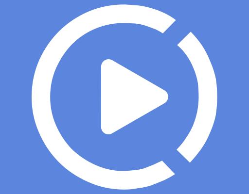 Podcast Republic для Андроид скачать бесплатно