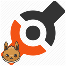 Pokemon Masters для Андроид скачать бесплатно