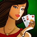 Poker Stars для Андроид скачать бесплатно