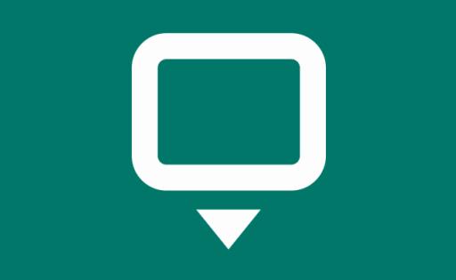 Popup Widget 3 для Андроид скачать бесплатно