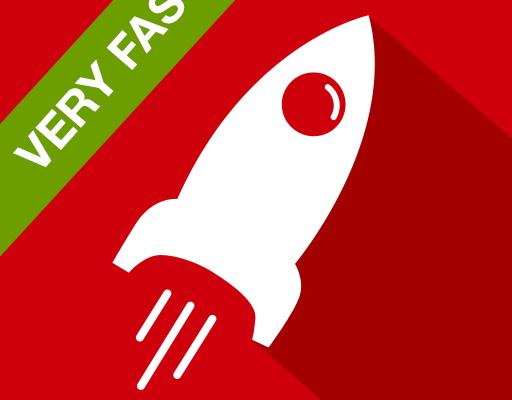 Power Browser для Андроид скачать бесплатно