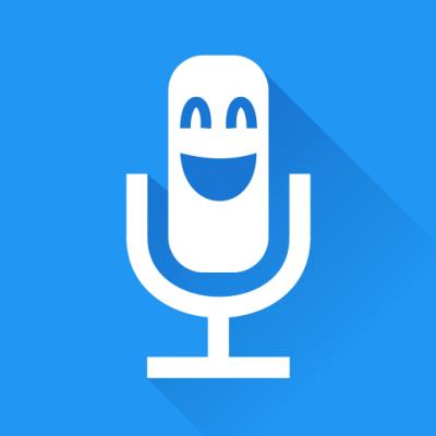 Преобразователь голоса для Андроид скачать бесплатно