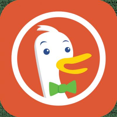 Privacy Browser для Андроид скачать бесплатно